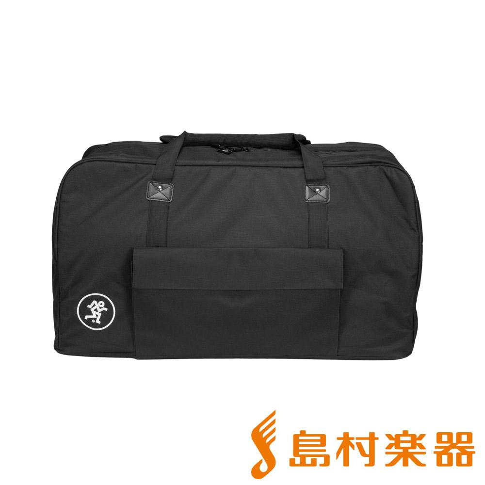 MACKIE Thump15 Bag スピーカーバッグ 【マッキー】