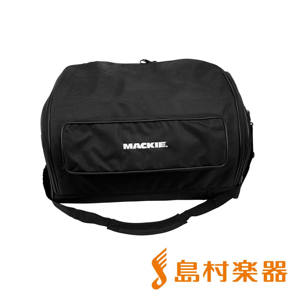 [ SRM350/ C200] MACKIE 【マッキー SRM350 /C200Bag】 用スピーカーバッグ
