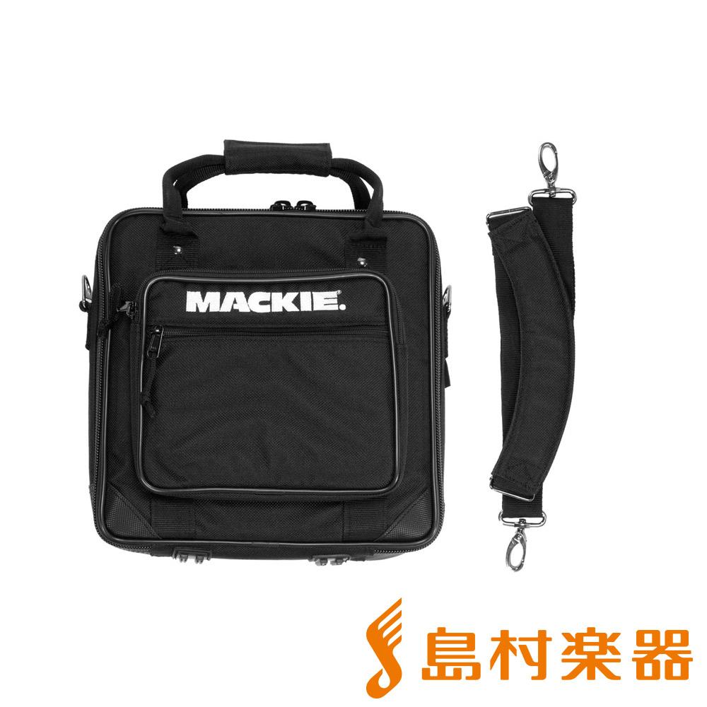 お得なキャンペーンを実施中 MACKIE 1202VLZ Bag 1202VLZ4 VLZ3VLZ Pro 用 マッキー 全品最安値に挑戦 ミキサーバッグ