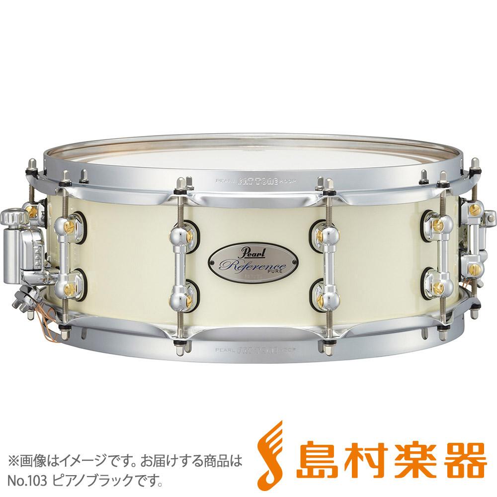Pearl RFP1450S/C スネアドラム Reference PURE 【パール】