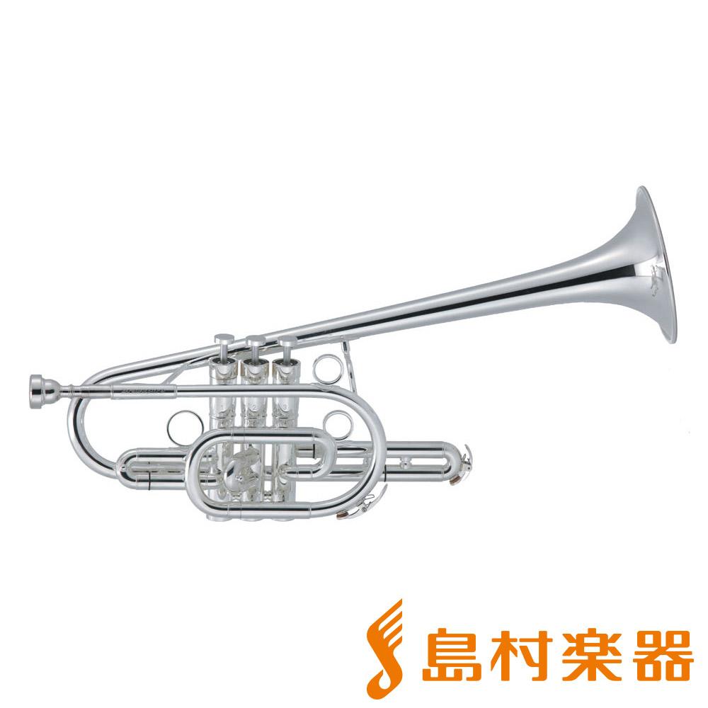 Brasspire unicorn BPTR-955PHS パフォーマンスホーン 【ブラスパイアユニコーン】