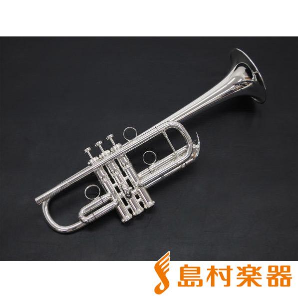 Brasspire unicorn BPTRC-1000S C管トランペット 【ブラスパイアユニコーン】