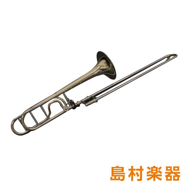Brasspire unicorn BPTB-K206 テナーバス トロンボーン 【ブラスパイアユニコーン】