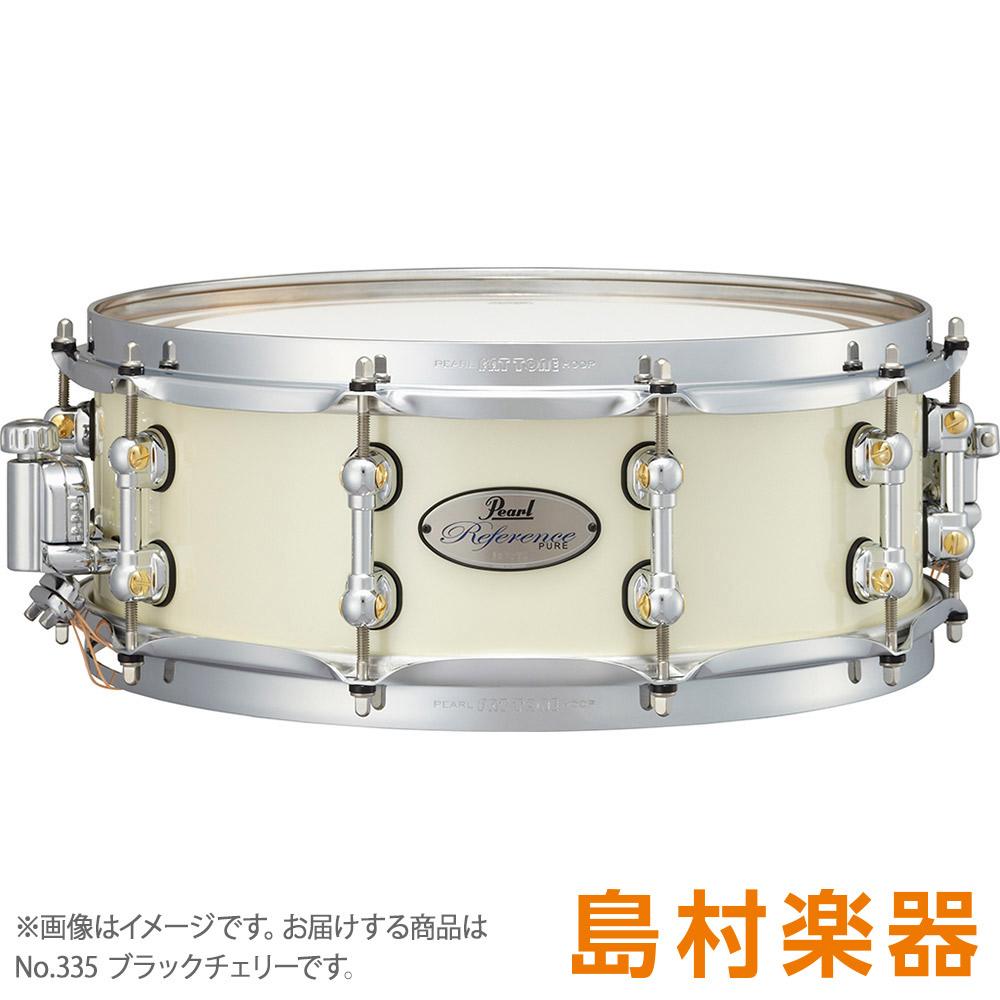Pearl RFP1450S/C スネアドラム Reference スネアドラム PURE Reference Pearl【パール】, AFRESHFEELING:6f50fd5b --- officewill.xsrv.jp