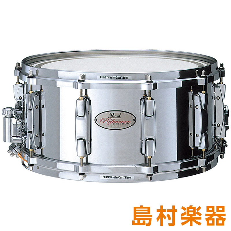 Pearl Pearl Reference【パール】 PURER FS1465 スネアドラム PURE Reference PURE【パール】, インテグロース:82465218 --- officewill.xsrv.jp