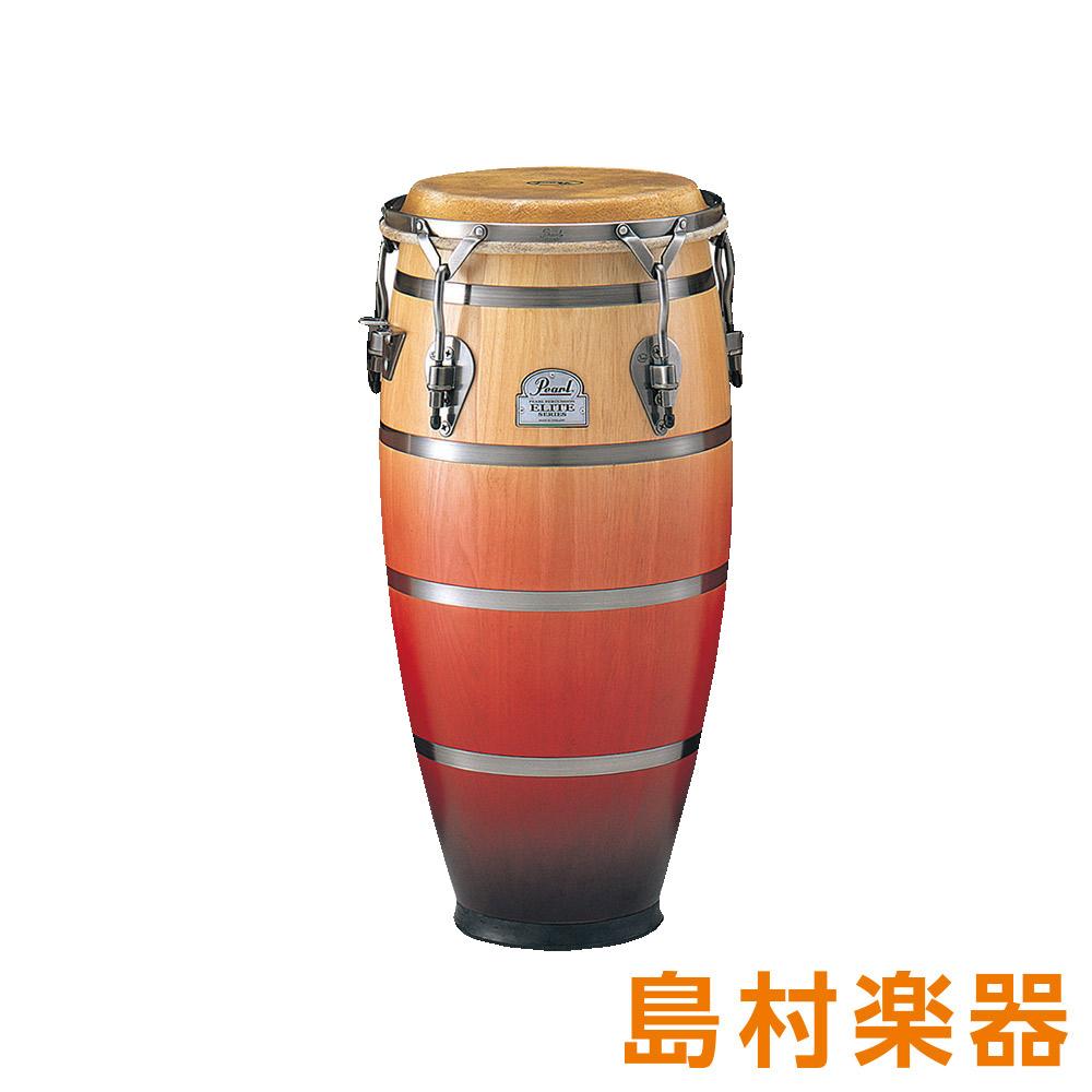 Pearl PCW-125FC TUMBA コンガ Folkloric Elite 【パール】