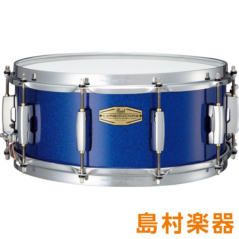 Pearl CC14575S/C スネアドラム 【パール】