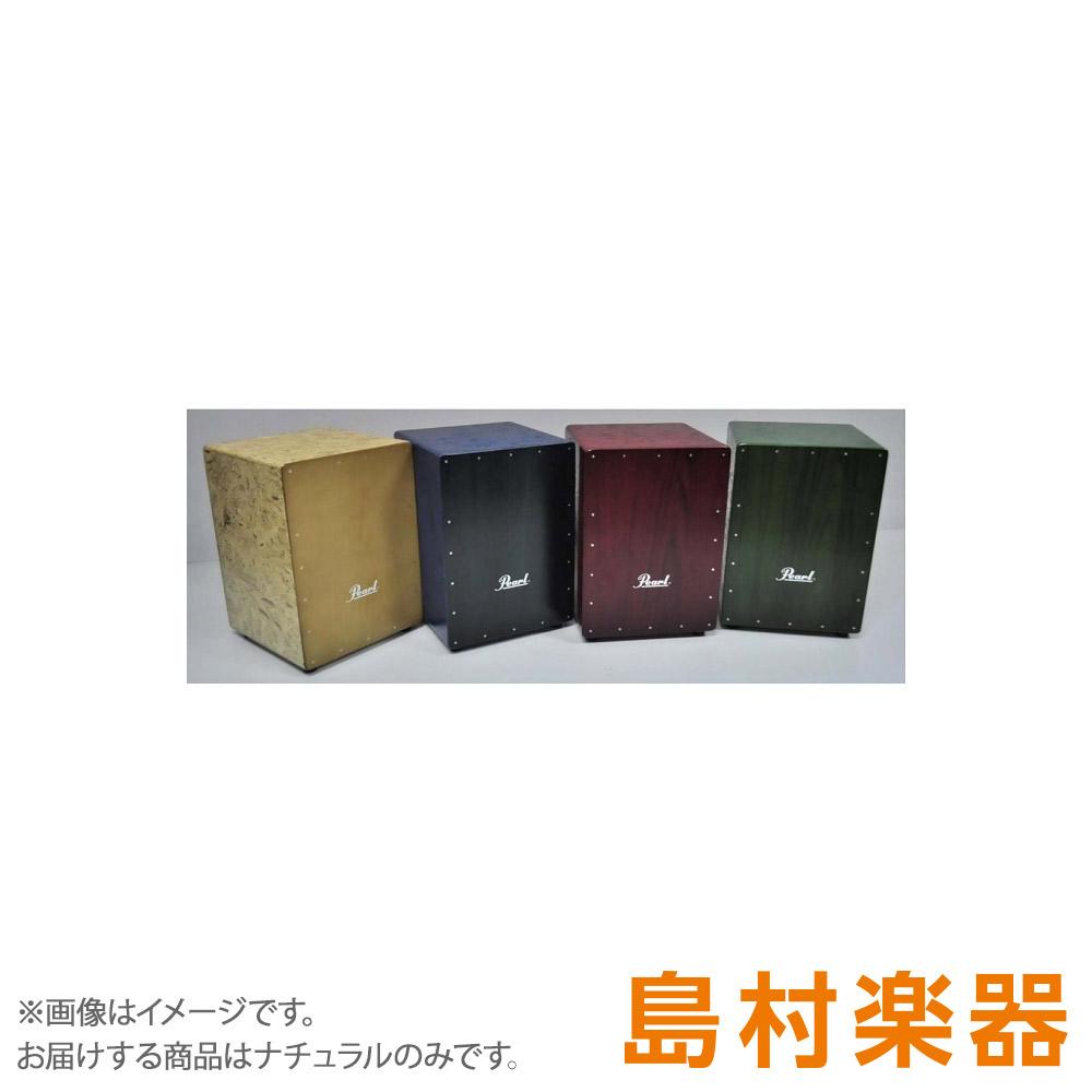 Pearl PBC513CBC カホン 【パール】
