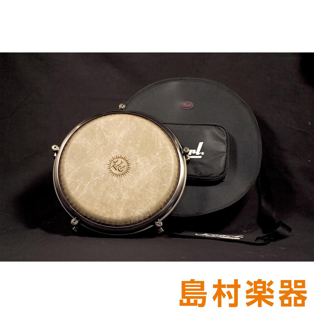 Pearl Travel Conga PTC-1100 トラベルコンガ 11インチ 【パール】