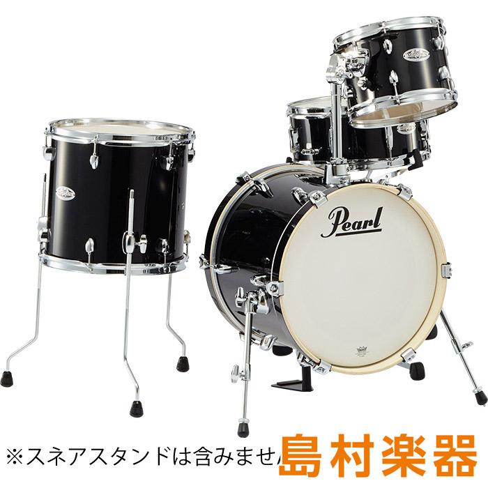 Pearl MIDTOWN MDT764P/C ドラムシェルパック 【パール】