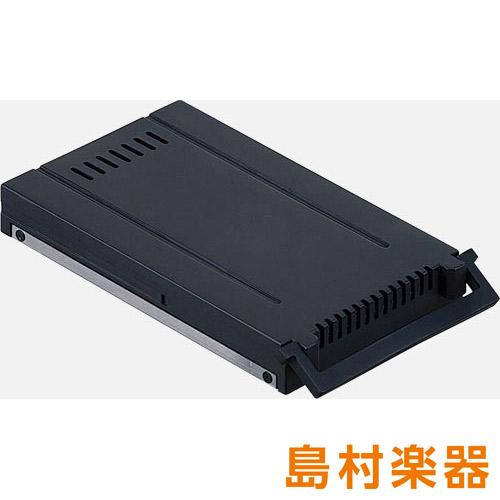 Roland HDD-500G リムーバブルハードディスク 500GB 【ローランド】