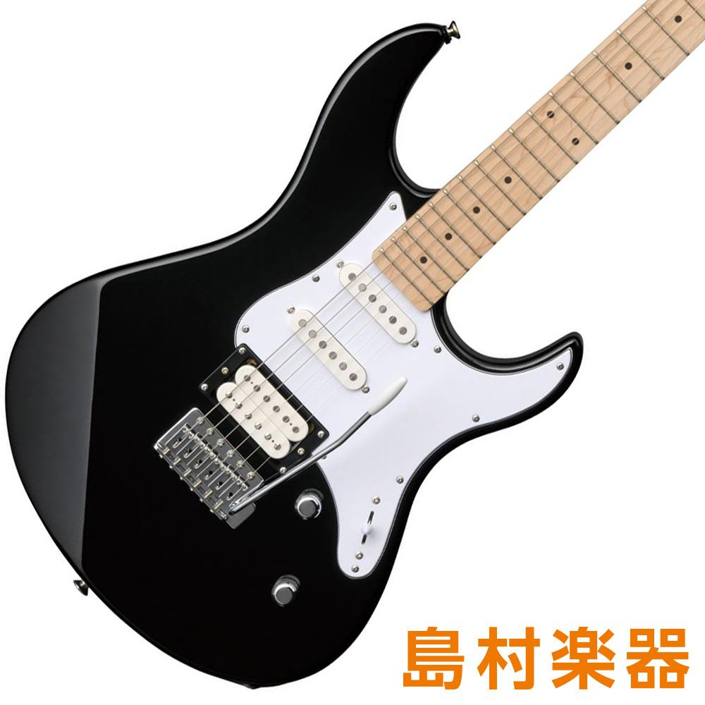 YAMAHA PACIFICA112VM BL エレキギター 【ヤマハ】