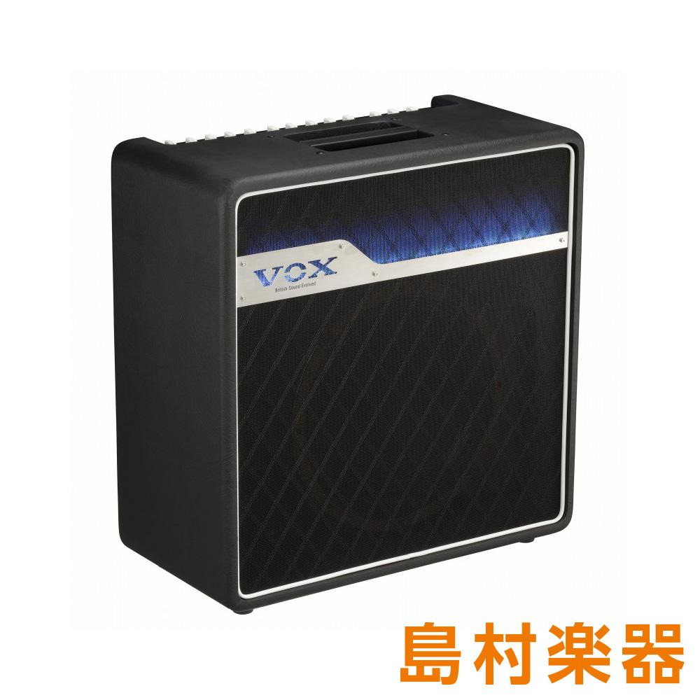 VOX MVX150C1 ギターアンプ 【ボックス】