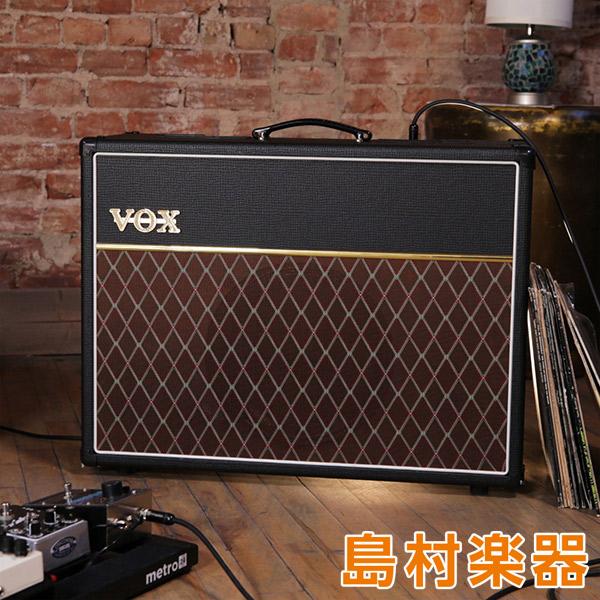 VOX AC30S1 ギターアンプ 【ボックス】