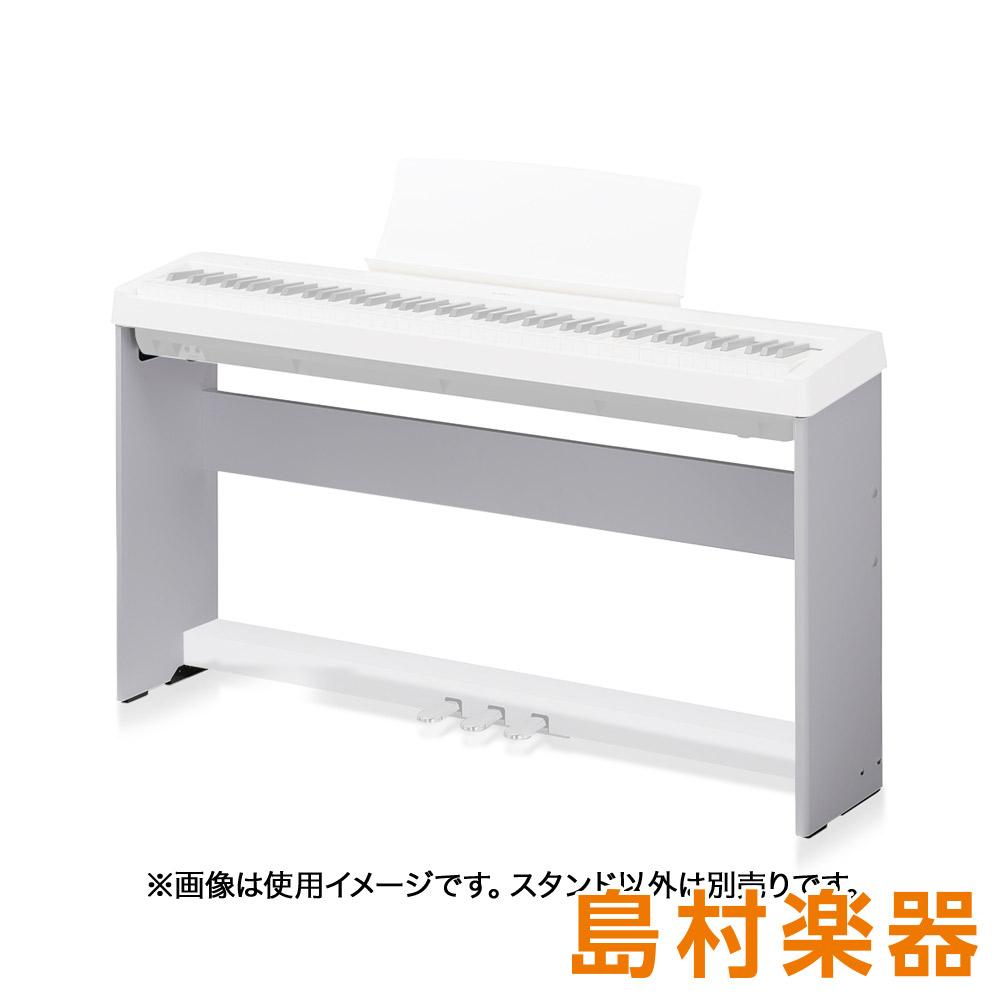 KAWAI HML-1W ホワイト 電子ピアノ スタンド 【ES110W専用】 【カワイ】