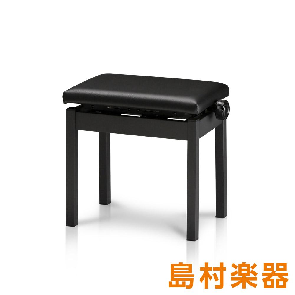 KAWAI WB-35B ブラック 高低自在椅子 【カワイ】
