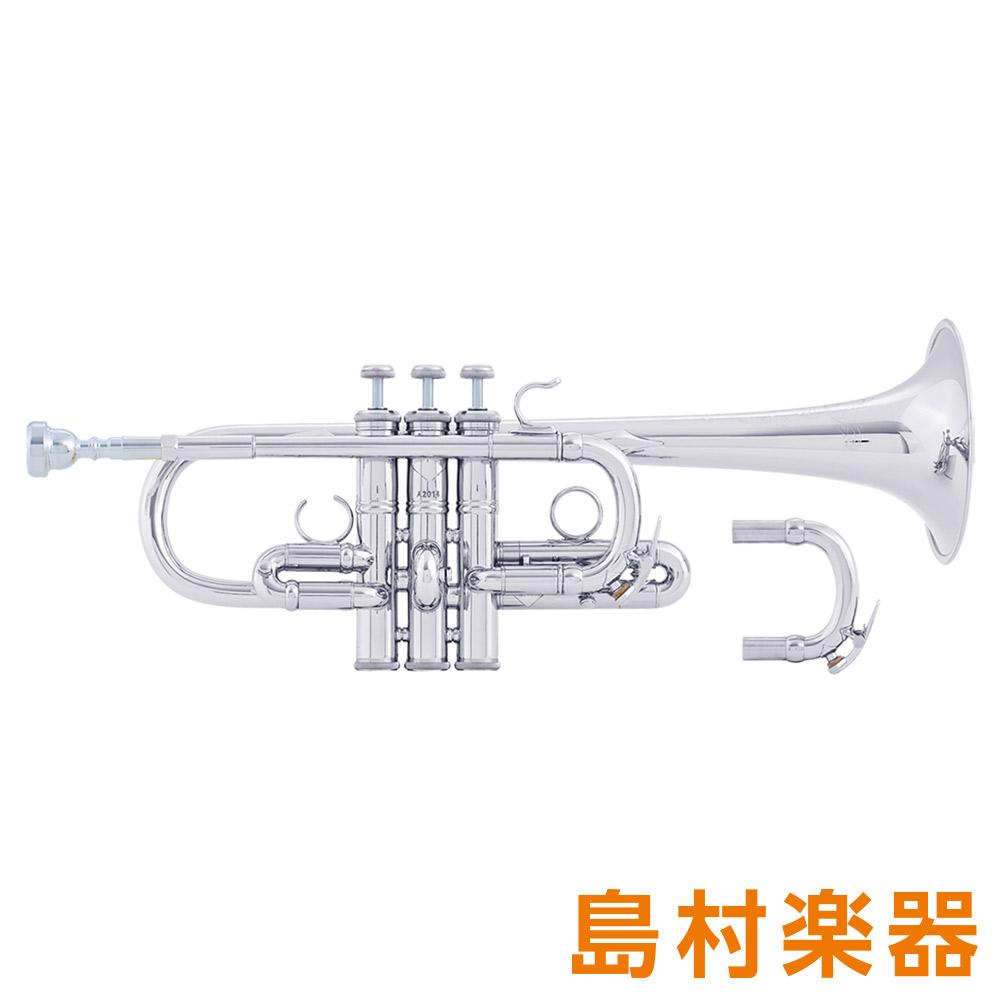 Bach ADE190S SP Artisan トランペット E♭ E♭ D管 銀メッキ イエローブラス SP【バック【バック アルティザン】, カラーハーモニーLife:9c783541 --- officewill.xsrv.jp