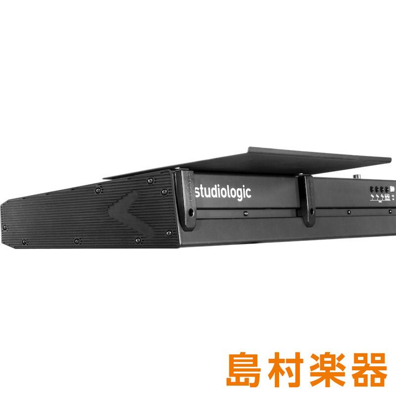 Studiologic SL COMPUTER PLATE ラップトップPCスタンド SL88専用 【スタジオロジック】