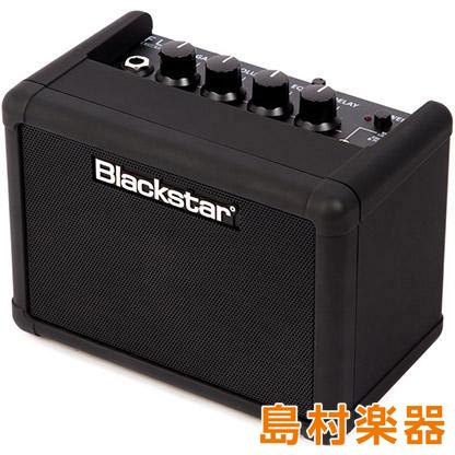 Blackstar FLY3 BLUETOOTH ミニギターアンプ 【ブラックスター】
