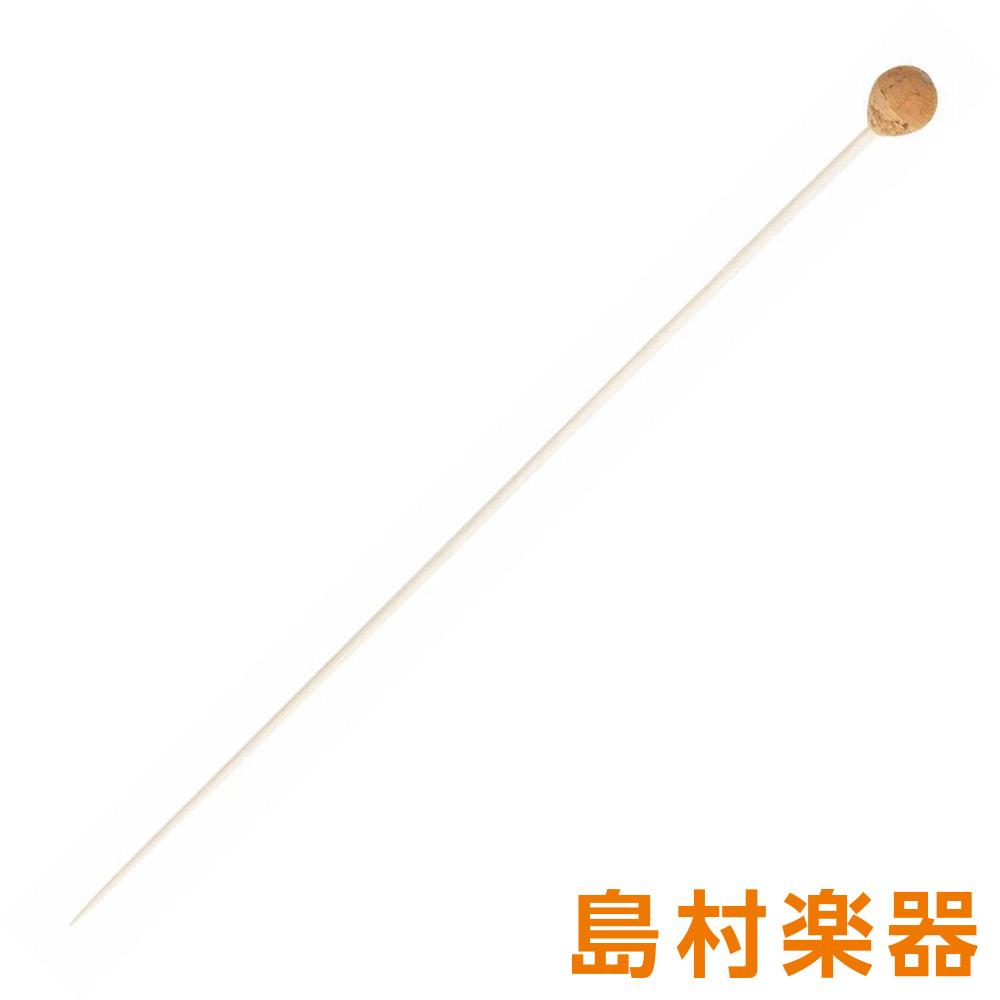 ROHEMA 61507  指揮棒 タクト 【ロヘマ】
