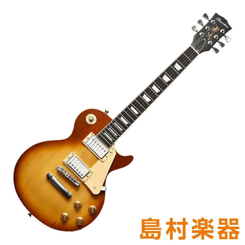 Bacchus BLP-Mini HB エレキギター ミニサイズ ユニバースシリーズ 【バッカス】