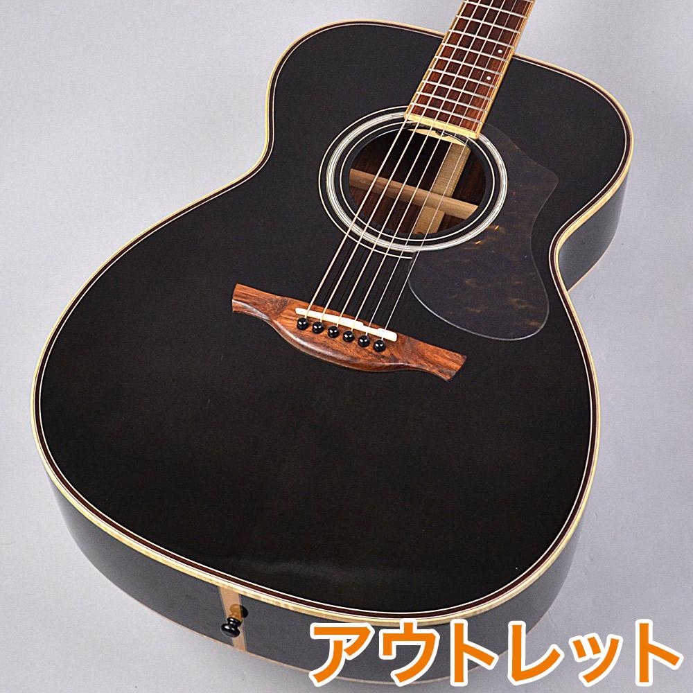 登場! HISTORY NT-S3 PBK NT-S3 アコースティックギター HISTORY【ヒストリー】 PBK【りんくうプレミアムアウトレット店】【アウトレット】, とっとりけん:e6e8f8ae --- totem-info.com