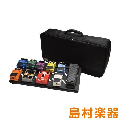 GATOR GF1BAKBK ペダルボード 【ゲーター】