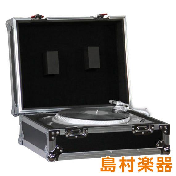 GATOR G-TOUR TT1200 ハードケース ターンテーブル用 G-TOUR MINI SERIES 【ゲーター】