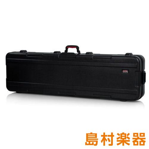 GATOR GTSA-KEY88SLXL 88鍵キーボード用ハードケース 【ゲーター】
