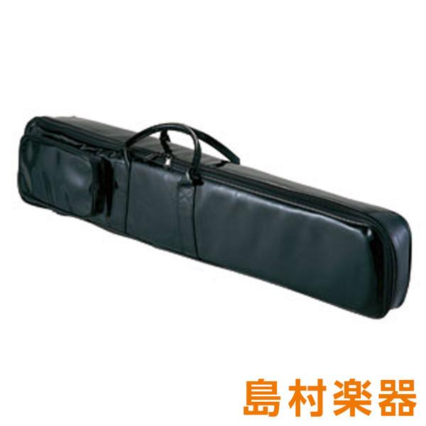 古月琴坊 NKB-02 ブラック 二胡キャリングバッグ 【コゲツキンボウ】