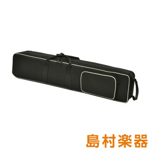 古月琴坊 NKB-03 ブラック 二胡用キャリングバック 【コゲツキンボウ】
