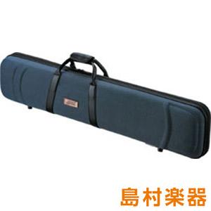 古月琴坊 NKC-02 二胡専用セミハードケース ABSハードケース 【コゲツキンボウ】