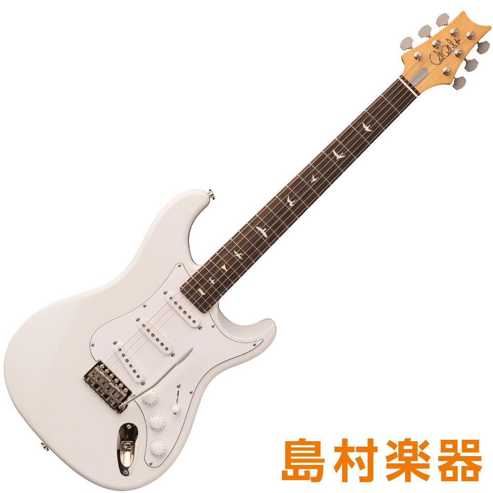 PRS Silver Sky John Mayer Signature Model J2 FROST エレキギター 【ポールリードスミス(Paul Reed Smith)】