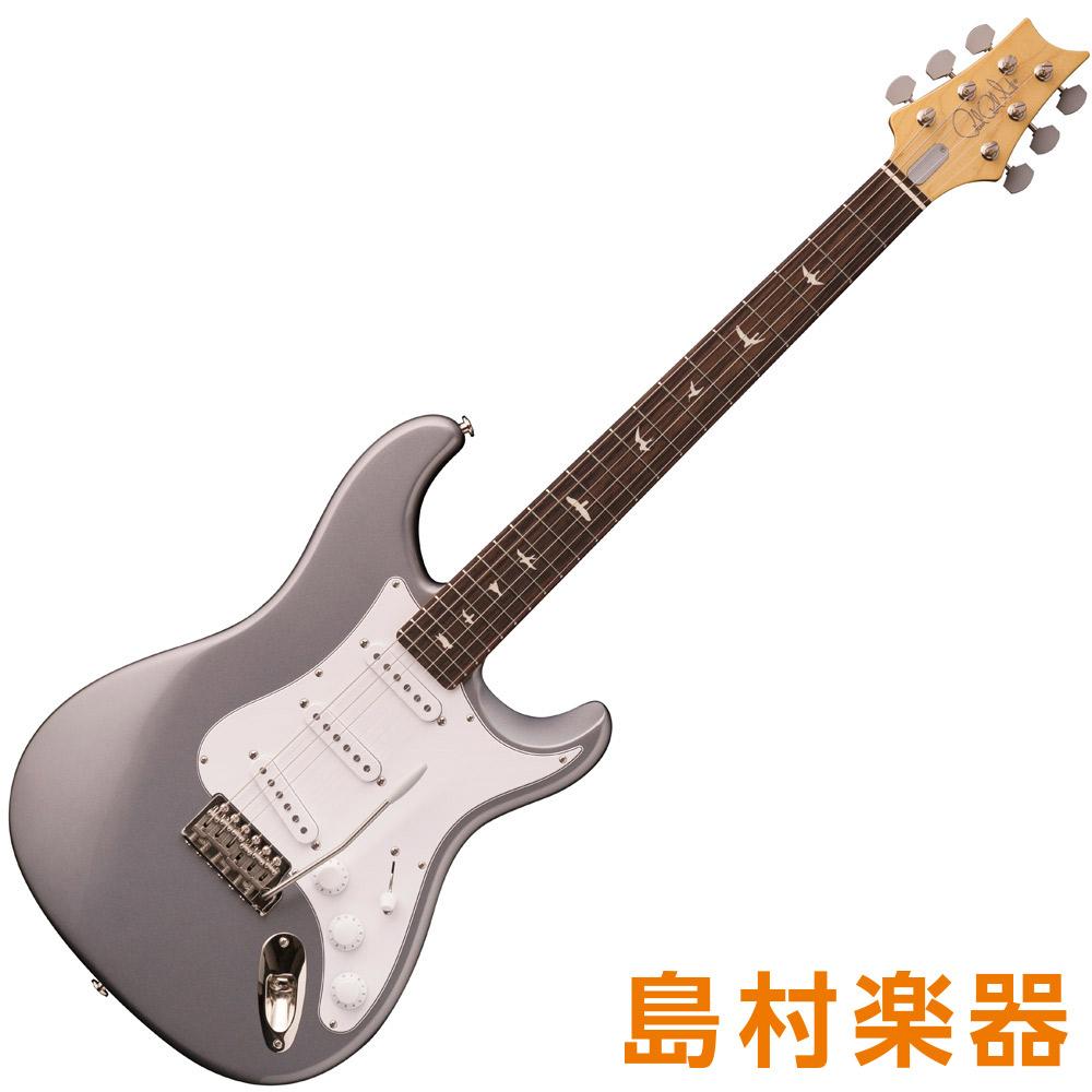 PRS Silver Sky John Mayer Signature Model J4 TUNGSTEN エレキギター 【ポールリードスミス(Paul Reed Smith)】