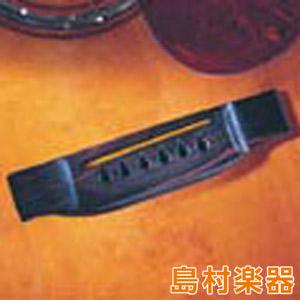 L.R.Baggs RIBBON TRANSDUCER アコースティックギター用 アンダーサドル・ピエゾ ピックアップ 【LRバッグス】