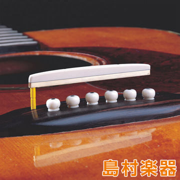 L.R.Baggs LB-6 Acoustic アコースティックギター用 アンダーサドルピエゾピックアップ Acoustic Saddle Guitar LB-6 Unitary Saddle Pickup【LRバッグス】, 一心堂薬局:9db3223b --- olena.ca