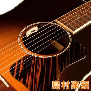 L.R.Baggs AnthemSL アコースティックギター用 ピックアップ 【LRバッグス】