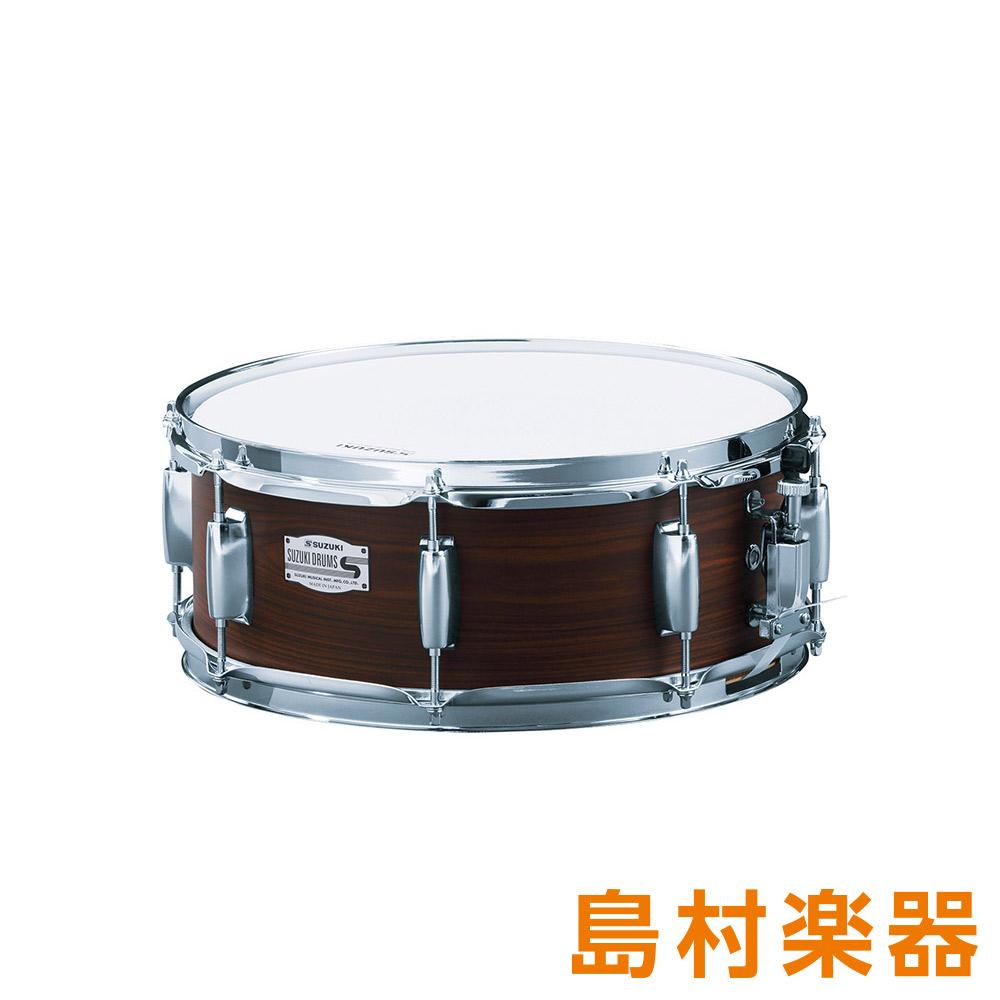 SUZUKI SSD-14WC【スズキ】 コンサートスネアドラム 14インチ【スズキ 14インチ】, タノーダイヤモンド:f297a83e --- officewill.xsrv.jp