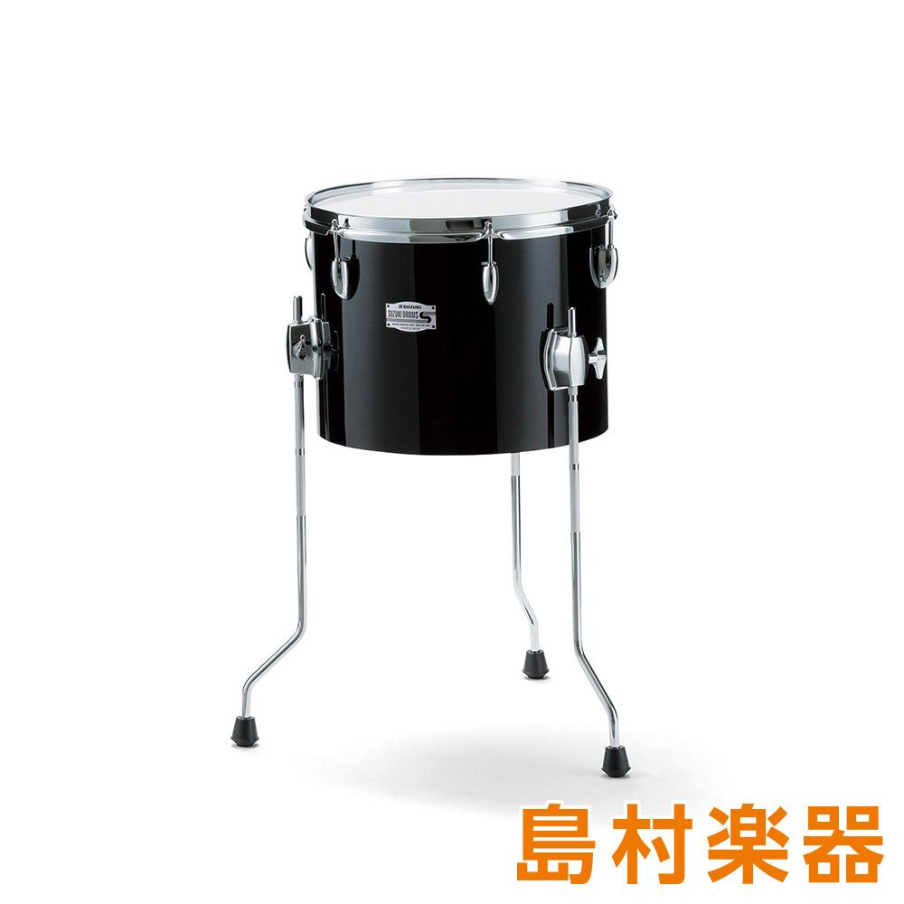 SUZUKI SOD-330C 音階ドラム 13インチ 【スズキ】