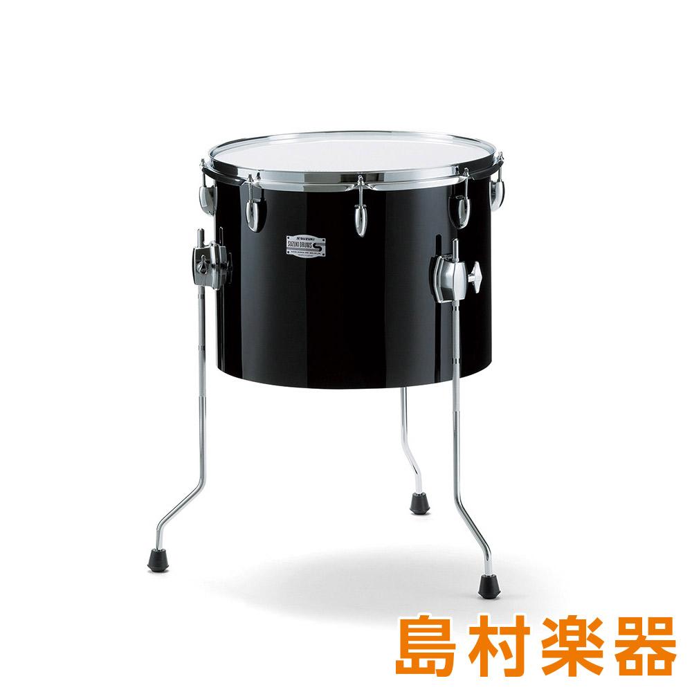SUZUKI SOD-400C 音階ドラム 16インチ 【スズキ】