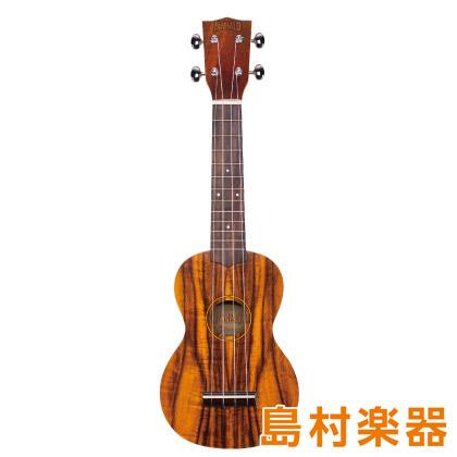 MAHALO U400 ソプラノウクレレ 【マハロ】