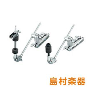 数量は多い  TAMA MCAX5366 クランプセット Cymbal Attachment Mounting Cymbal Attachment MCAX5366 Kit【タマ】, 新しい到着:b2290649 --- oflander.com