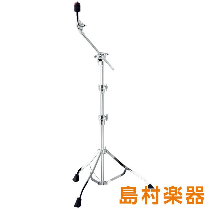 TAMA HC83BLS ブームシンバルスタンド ROADPRO LIGHT BOOM CYMBAL STAND 【タマ】