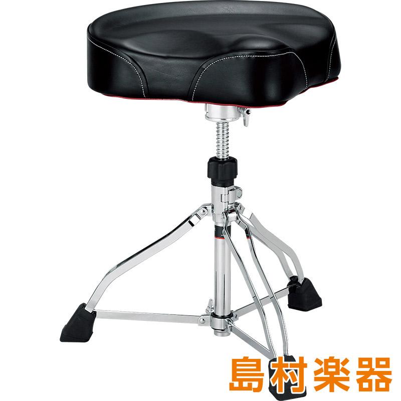 TAMA HT530B ドラムスローン 1st Chair WIDE RIDER TRIO 【タマ】