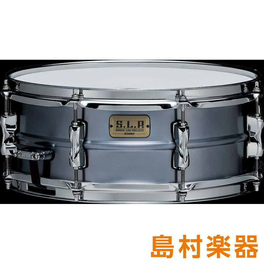 TAMA LAL1455 'Classic【タマ】 Dry Aluminum' 'Classic スネアドラム Aluminum' S.L.P.-Sound Lab Project- 14インチ×5.5インチ【タマ】, 名張市:83c4eab2 --- ww.thecollagist.com
