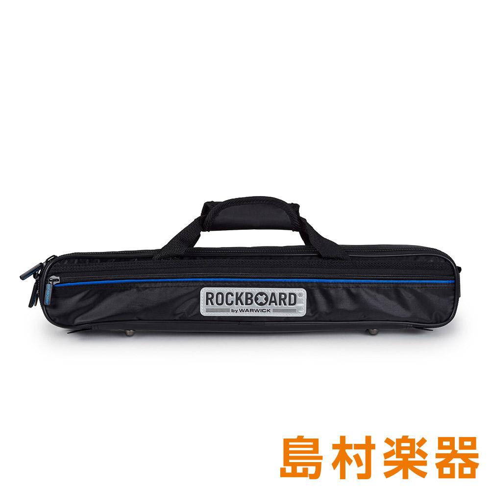 Warwick No.14 エフェクターバッグ RockBoard Effects Pedal Bag 【ワーウィック】