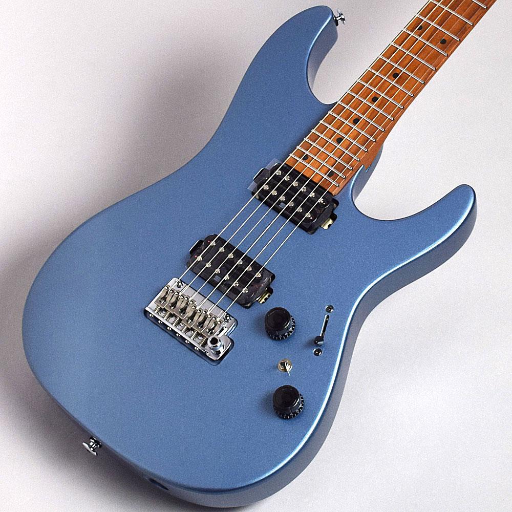 Ibanez Prestige AZ2402-ICM(Ice Blue Metallic) エレキギター 【アイバニーズ プレステージ】【福岡イムズ店】