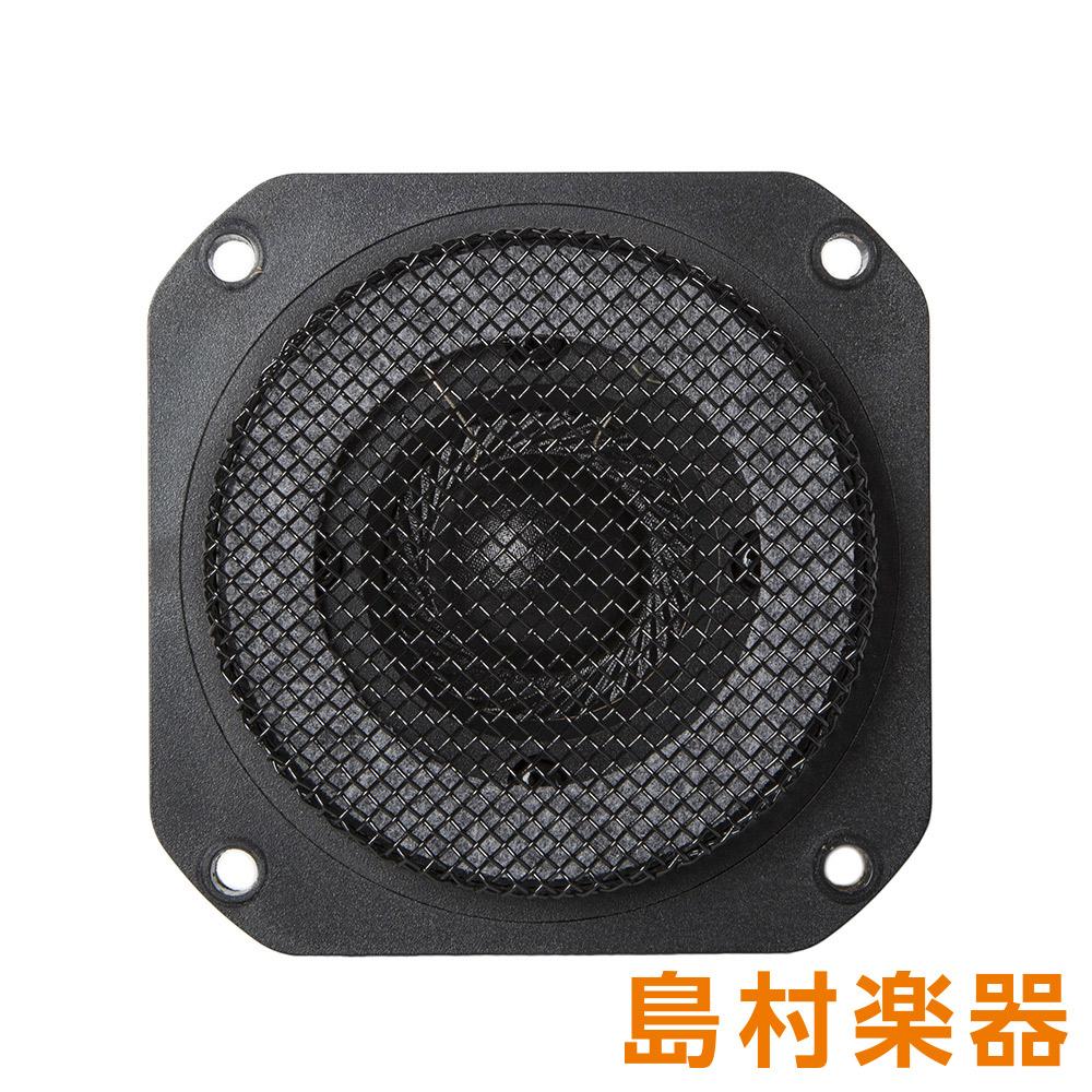 AVANTONE PRO AV10 MHF Driver [ CLA-10]交換用 ツイーターユニット 【アヴァントーンプロ】