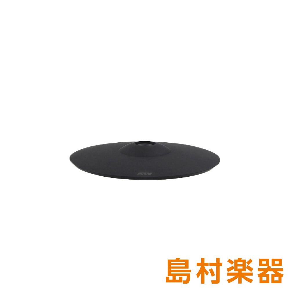 ATVATV aD-C12 電子ドラムシンバル, 赤ちゃん布団専門店 BEBINO:29602fe3 --- officewill.xsrv.jp