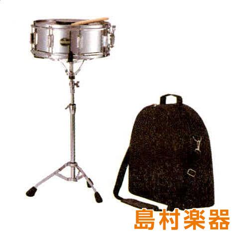 全音 SK-250 スネアキット 14インチ×5-1/2インチ 【ゼンオン】